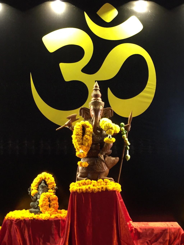 インドの神様 その5