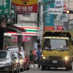 「エリーゼのために」は台湾の国民的メロディ