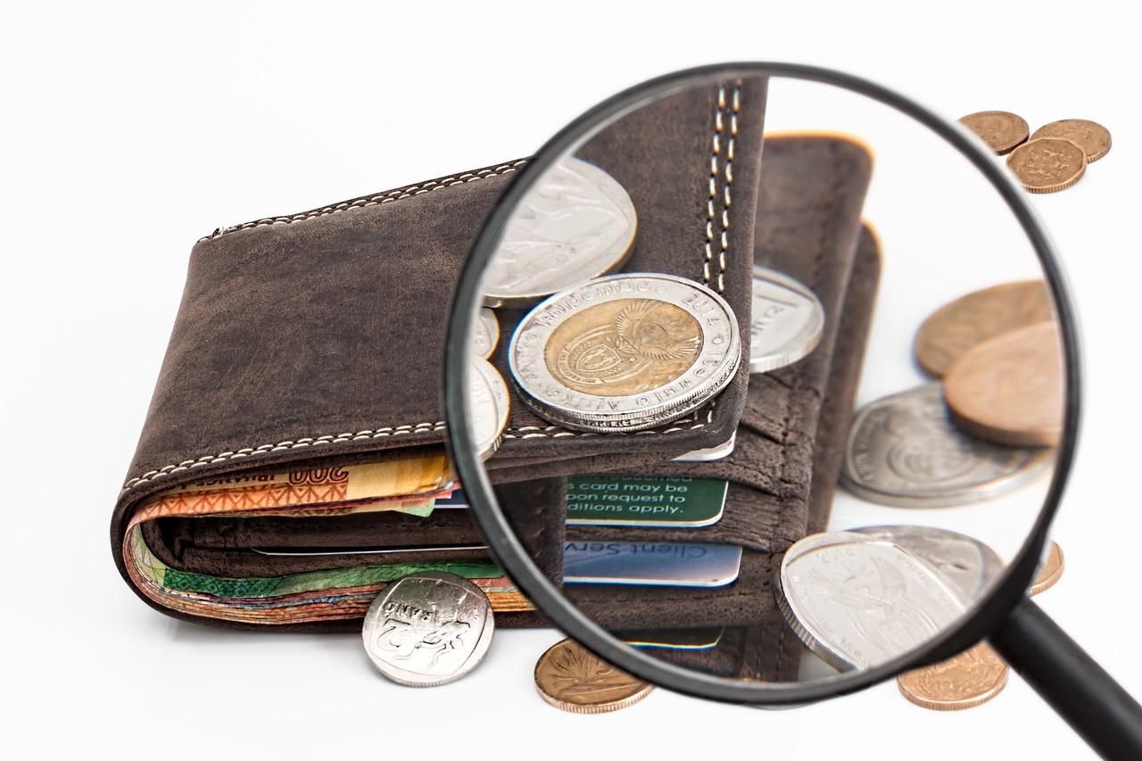 「外国の物価」がイメージできなければ、旅の予算って、すごく見積もりづらい