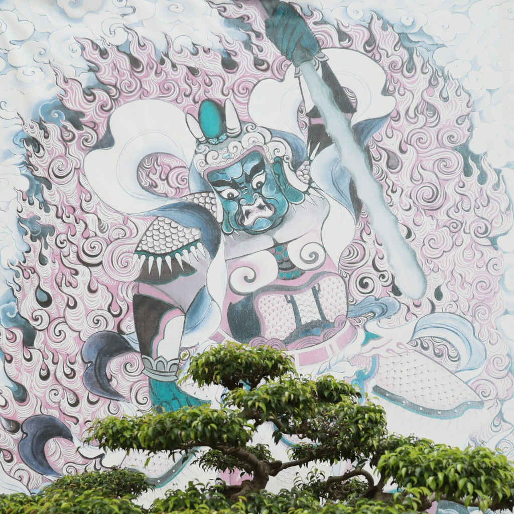 「神絵」3